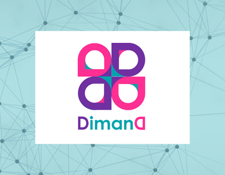 Digital Manufacturing and Design (DiManD)