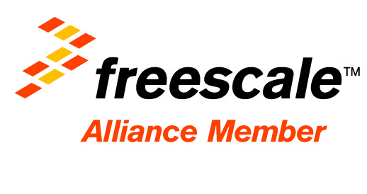 Designing with Freescale