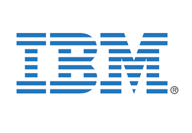 Certified in IBM technology