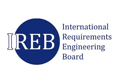 Ingeniería de Requisitos por IREB