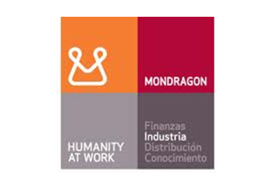 Mondragón Corporation