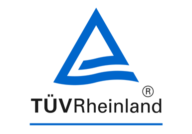 Ingenieros Functional Safety por TÜV Rheinland