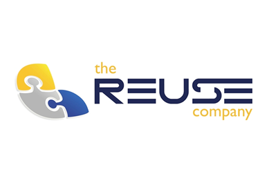 The Reuse Company